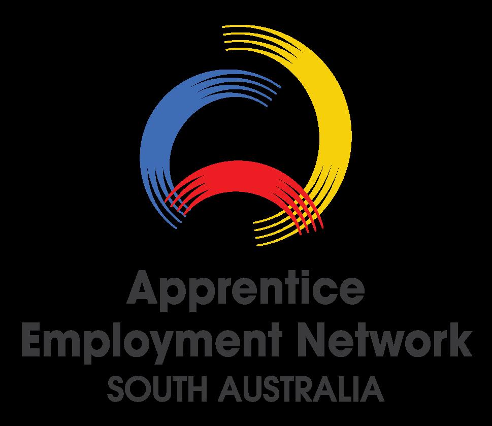 AEN SA logo web use