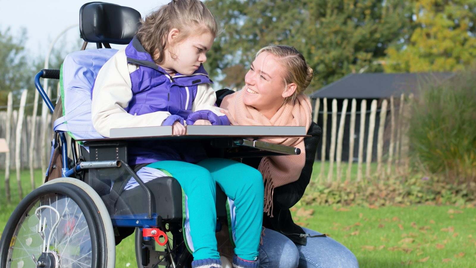 HG Disability Support 1