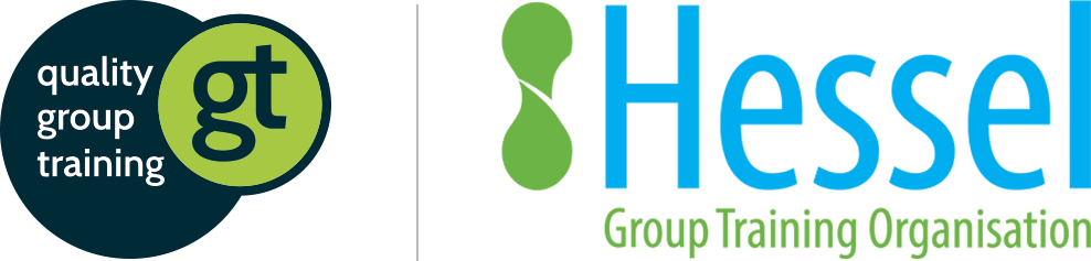 Hessel Group GTO QUALITY LOGO RGB
